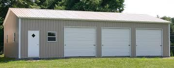 All Vertical Garage - #15